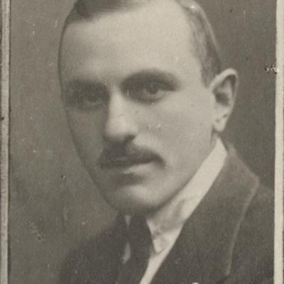 shaul goldman 1919 cropped .jpg